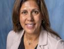Carolyn Geis